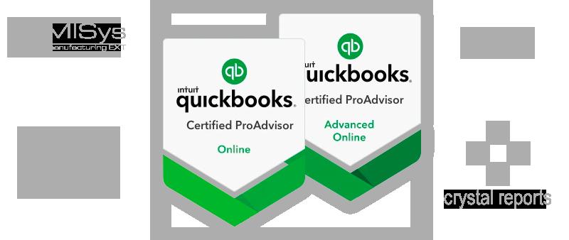 quickbooks experts