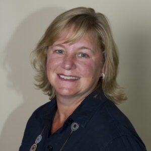 Cori Brown of Accounting Solutions Providers