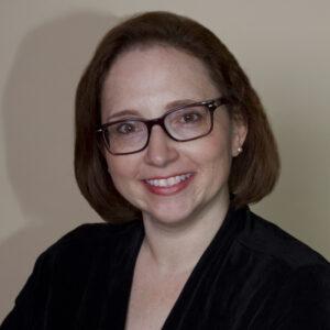 Sharon Burkett of Accounting Solutions Providers
