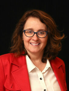 Michelle Teitelman of Accounting Solutions Providers